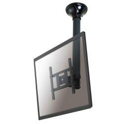 Newstar flatscreen plafondsteun