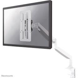 Newstar FPMA-LIFT100 accessoire montage flatscreen