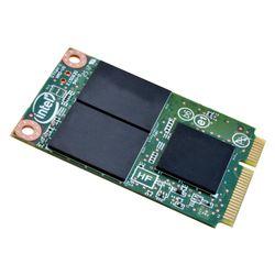Intel 240GB 525 SeriemSATA