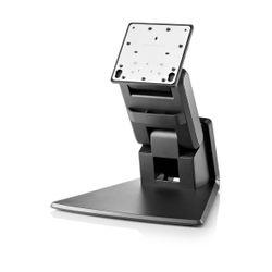 HP In hoogte verstelbare standaard voor touch-monitoren