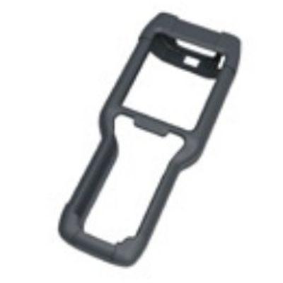 Intermec 203-988-001 accessoire voor draagbare apparaten