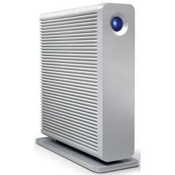 LaCie D2 Quadra, 3.0 (3.1 Gen 1), USB Type-A, Windows 7 Home Basic, Windows 7 Home Basic x64, Windows 7 Home Premium, Windows 7