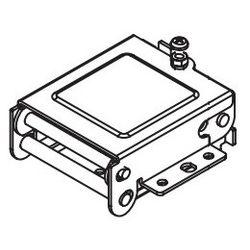 KYOCERA 303K502020 reserveonderdeel voor printer/scanner Scharnier Multifunctioneel