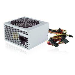 Ewent EW3900 power supply