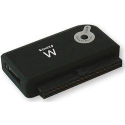 USB 3.0 naar IDE-SATA Converter