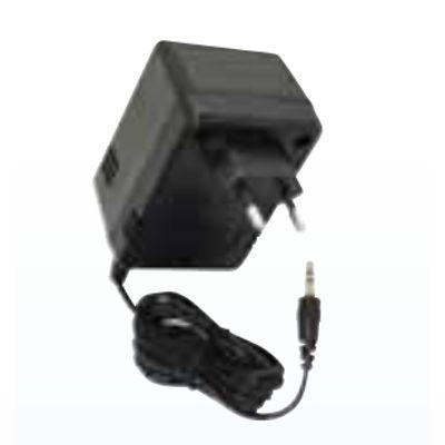 Opticon 11020 oplader voor mobiele apparatuur Zwart