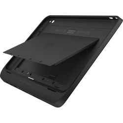HP ElitePad Expansion Jacket battery-H4F20AA