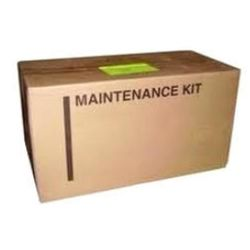 Maintenance Kit Pages 600.000
