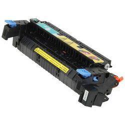 HP CC522-67926 fuser