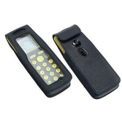 Spectralink 02319701 tasje voor mobiele apparatuur Speciaal