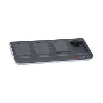 Spectralink 2200-37036-701 oplader voor mobiele apparatuur