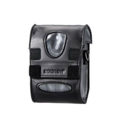 Bixolon KD09-00035B tasje voor mobiele apparatuur Mobiele