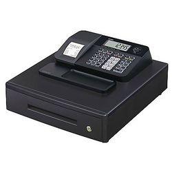 Casio SE-G1 Thermo transfer 999PLUs LCD kassa