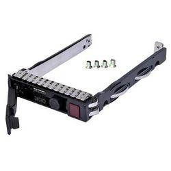 HP 2.5 HotSwap Tray SAS/SATA voor HP G8