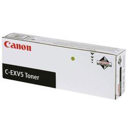 Canon C-EXV5 Toner 7850pagina's Zwart