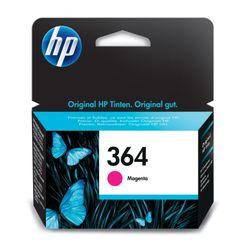 HP 364 originele magenta inktcartridge