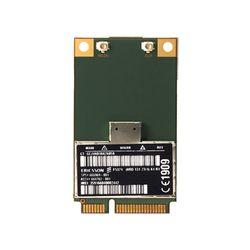 HP hs2350 HSPA+ uitrusting voor draadloos mobiel netwerk