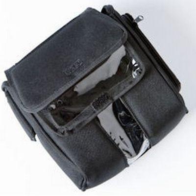 Brother PAWC4000 tasje voor mobiele apparatuur Mobiele
