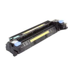 HP CE710-69010 fuser