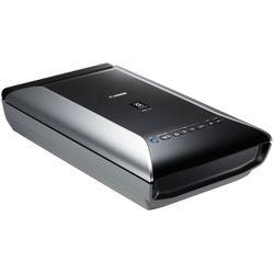 Canon CanoScan 9000F Mark II Flatbed scanner 9600 x 9600DPI