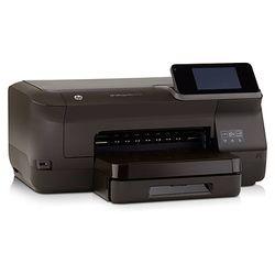 HP Officejet Pro 251dw Kleur 1200 x 1200DPI A4 Wi-Fi inkjetprinter