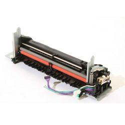 HP RM1-8606-000CN fuser