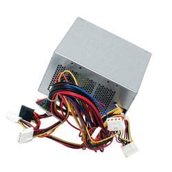 ASUS 04G185003040 power supply