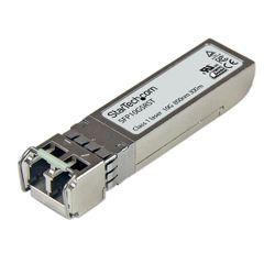 StarTech.com Cisco SFP-10G-SR compatibel SFP+ transceiver