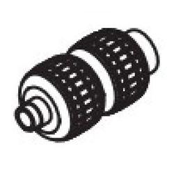 KYOCERA 303M407480 Multifunctioneel reserveonderdeel voor printer/scanner