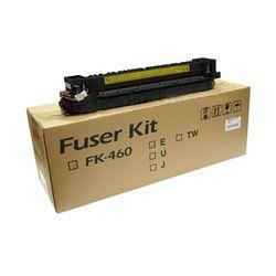 KYOCERA FK-460E fuser 300000 pagina's