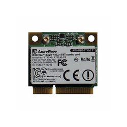 HPE 690020-001 netwerkkaart & -adapter WLAN / Bluetooth Intern