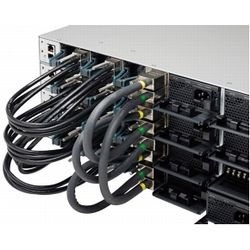 Cisco StackWise-480, 3m InfiniBand-kabel