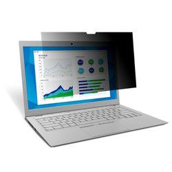 3M Privacyfilter voor Apple® Macbook Pro® 15