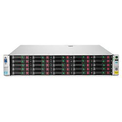 HPE StoreOnce StoreVirtual 4730 22500GB disk array