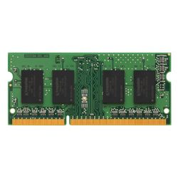 Kingston Technology ValueRAM 4GB DDR3L 1600MHz 4GB DDR3L 1600MHz geheugenmodule-KVR16LS11/4