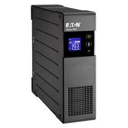 Eaton Ellipse PRO 650 IEC 650VA 4AC-uitgang(en)
