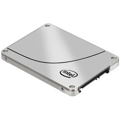 Intel DC S3500