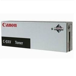 Canon C-EXV44 tonercartridge 1 stuk(s) Origineel Geel
