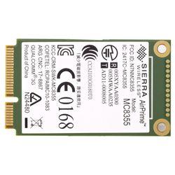 HP un2430 EV-DO/HSPA uitrusting voor draadloos mobiel