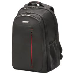 Samsonite GuardIT L 17.3