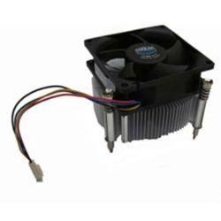 HP 667727-001 Koeling accessoire Zwart