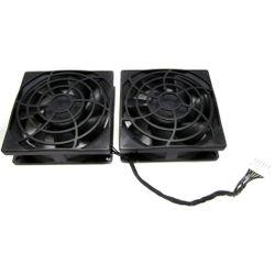 HP 683764-001 Zwart Koeling accessoire
