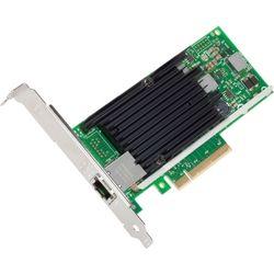 Intel X540-T1 Intern Ethernet 10000Mbit/s netwerkkaart &