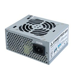 Chieftec SFX-350BS power supply