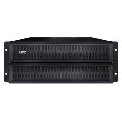 APC Smart-UPS X External battery pack