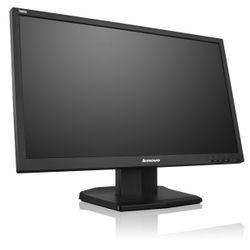 Lenovo ThinkVision LT2423 computer monitor 61 cm (24