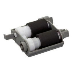 KYOCERA 302LV94270 Multifunctioneel Voedingsmodule reserveonderdeel voor printer/scanner