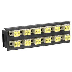 Molex RFR-00212 patch panels accessoires
