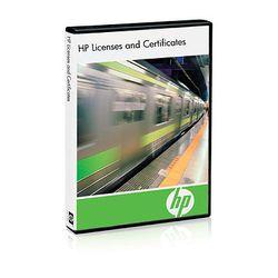 HPE StoreEver Autoloader TapeAssure Advanced E-LTU tape