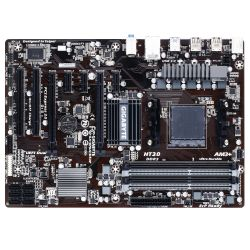 GA-970A-DS3P (rev. 1.0)